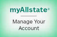 Manage Your Allstate Insurance Account