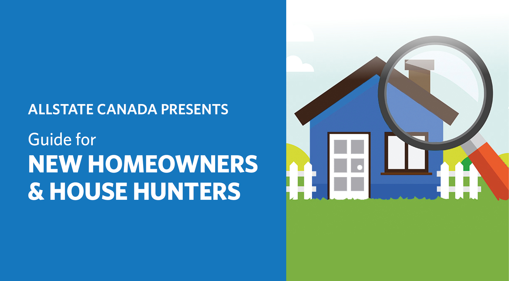 1/4 of Quebecers ran into unexpected issueswithin 5 years of purchasing their property