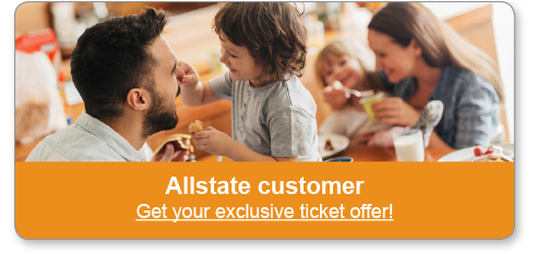 Allstate Customer