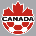 Supporting Canadian Soccer