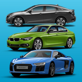 Allstate Car Buying Service for New Cars