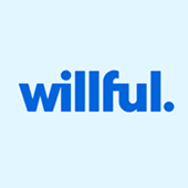 Estate Planning - Willful
