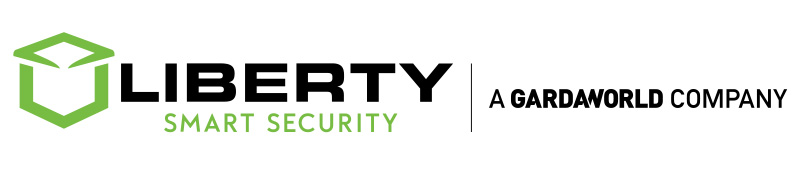 Liberty Security Systmes - Opens in a new Window