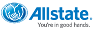Allstate. You're in good hands.